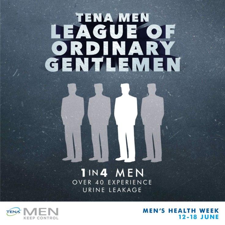Tena-Men-Infographic-Chosen-Route-Square-FINAL